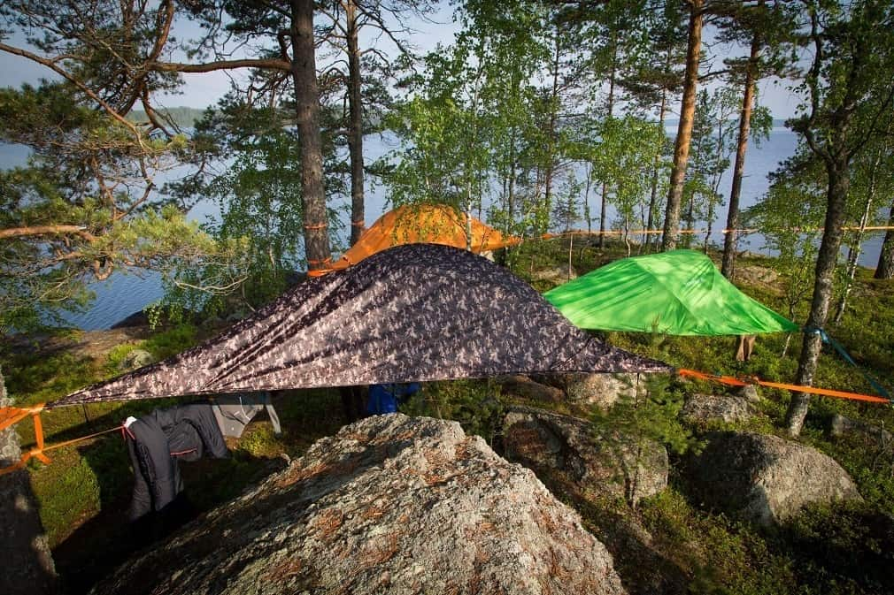 """Image Credit: Tentsile/center></noscript>"""" width=""""1010″ height=""""673″><figcaption id="""