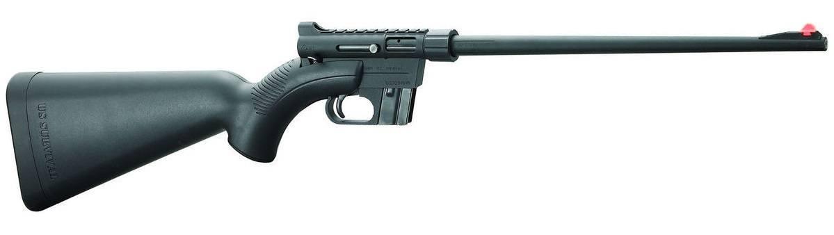 AR 7 Henry