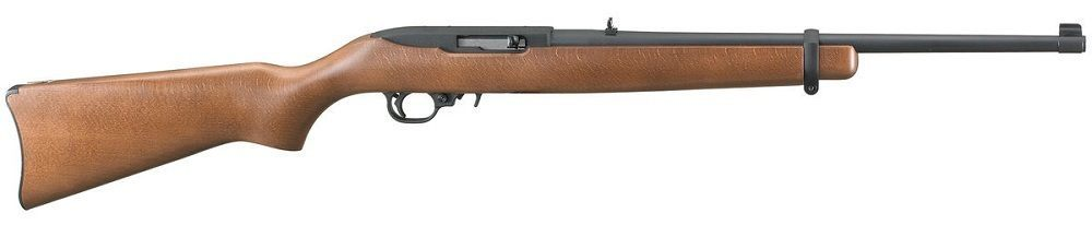 Best 22lr Rifles For Hunting In 2018 Rimfire Rifle Reviews