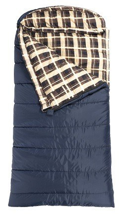 Teton Sports Extreme Weather Below Zero Sleeping Bag