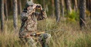 Best Binoculars for Hunting, best binocular in Field, best binoculars