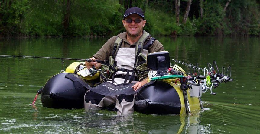 Best Fish Finder - Depth Finder Reviews