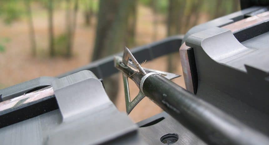 Best Crossbows for The Money in 2018: Hunting Crossbow Reviews