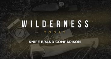 Best Survival Knife of : Reviews of the Top 10 Knives
