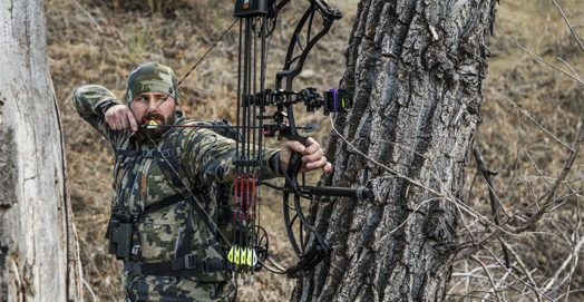 Best Broadheads for Hunting - Mechanical and Expandable 2018 Reviews