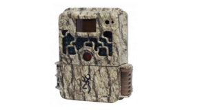 Browning Strike Force Camera