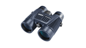 Best Binoculars for Hunting: Reviews Including Compact Models 2019