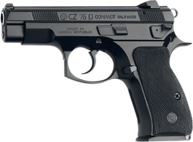 75 sp 01 tactical handgun