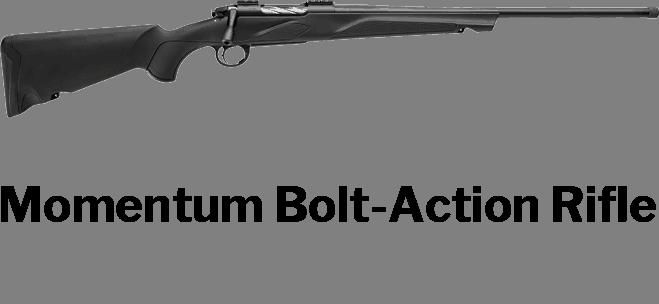 Top 10 Best Bolt Action Rifles [2019] | Wilderness Today