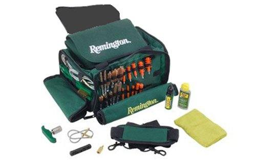 Remington Hunting Cleaning and Maintenance Kit