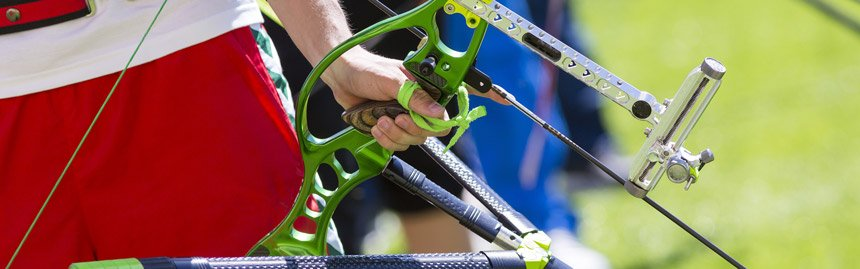Best Recurve Bows For Hunting in : Youth & Adult Bow Reviews