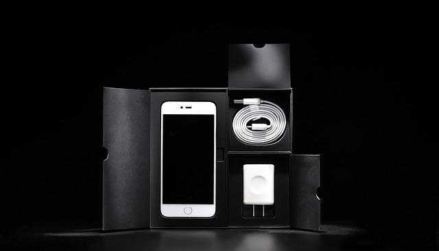 iphone smartphone gadgets for men