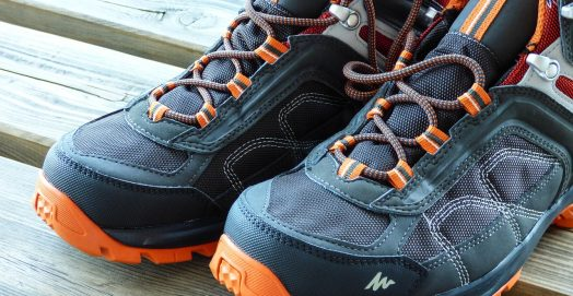 the best hiking boots for wide feet often have a rounded to like these boots